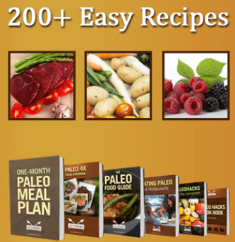 Paleo Hacks Cook Books~The 3 WORST Ways to Cook Your Vegetables ...